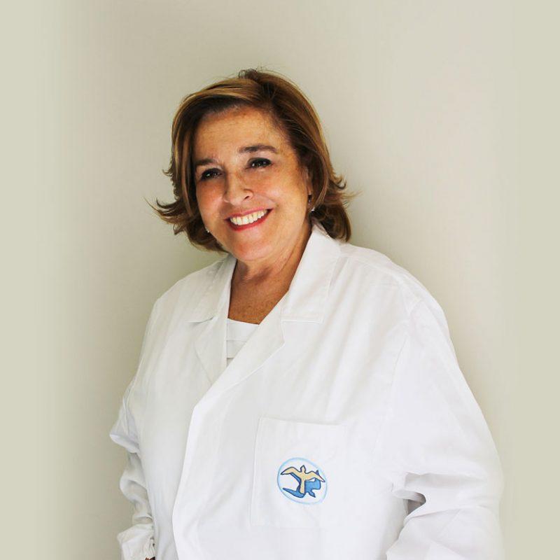 Angela Petronelli