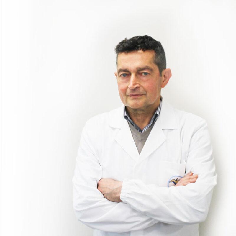 Luciano Verardi