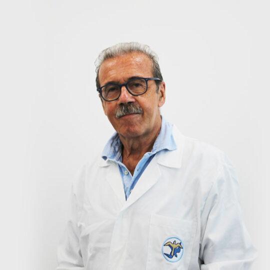 Marco Patelli