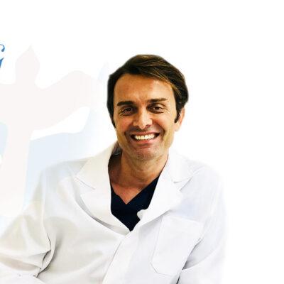 Poliambulatorio-MG-Andreea-Morellini-Cgirurgia-Plastica