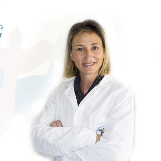 Poliambulatorio MG Bologna Monica Ferri Chirurgia Vascolare
