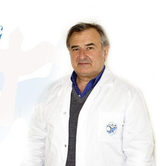 Poliambulatorio MG Bologna Vittorio Dallera Chirurgia Maxillo Facciale