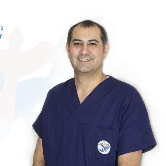 Poliambulatorio MG Luca Negosanti Chirurgia Plastica