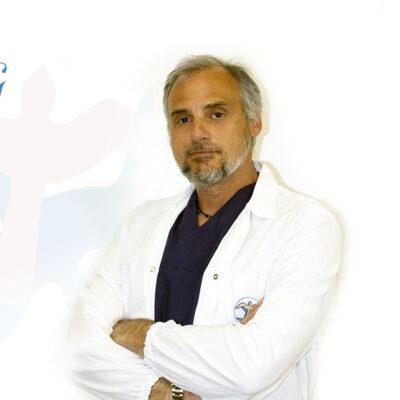 Poliambulatorio MG Matteo Santoli Chirurgia Plastica e Ricostruttiva