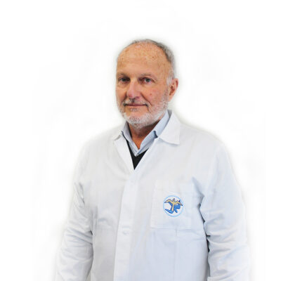 Alberto Vitolo Cardiologo Poliambulatorio MG