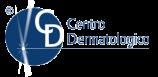 centro dermatologico negosanti