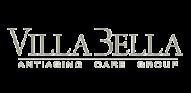 villa bella bologna antiagingcaregroup